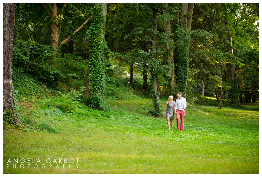 2015-07-11 Caitlin Hewitt + Matt Helgeson | Charlotte Engagement Session Charlotte, NC Photos from Caitlin + Matt's lifestyle engagement photo session taken in Myers Park, Uptown and Downtown Charlotte, North Carolina All images © 2015 Angela Garbot Mandatory credit Angela B. Garbot Personal Use Only Angela Garbot Photography http://www.angelagarbot.com http://www.AngelaGarbotBlog.com http://www.facebook.com/AGarbot http://www.twitter.com/PhotosByGarbot http://www.linkedin.com/in/angelagarbotphotography http://www.pinterest.com/AngieGarbot 773.383.8858 | angie@angelagarbot.com 3210 N. Clifton Ave. Chicago, IL 60657