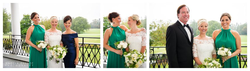 Caitlin + Matt | Charlotte Wedding Charlotte, NC Photos from Caitlin + Matt's wedding celebration in Charlotte, North Carolina. The ceremony and reception were held at the Charlotte Country Club. Venue: Charlotte Country Club http://www.charlottecountryclub.org/ Hair: Tammy Folden Make-up: Catie Starr Flowers: The Place for Flowers http://placeforflowers.com/ Videographer: Sean Norona Gospel Chior: Voices of Eden Band: The Company Band Minister: Steve Combs #happilyeverhelgeson #wedding #charlottewedding #charlottecountryclub All images © 2015 Angela Garbot Mandatory credit Angela B. Garbot Personal Use Only Angela Garbot Photography http://www.angelagarbot.com http://www.AngelaGarbotBlog.com http://www.facebook.com/AGarbot http://www.twitter.com/PhotosByGarbot http://www.linkedin.com/in/angelagarbotphotography http://www.pinterest.com/AngieGarbot 773.383.8858 | angie@angelagarbot.com 3210 N. Clifton Ave. Chicago, IL 60657