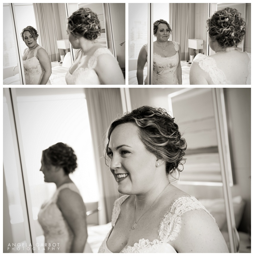 2011-03-04 Heather Cooley + John Williams | Wedding Chicago, IL Photos taken during the wedding celebration of Heather Cooley and John Williams. Bride Getting Ready: Hotel Sofitel (http://www.sofitel.com/gb/hotel-2993-sofitel-chicago-water-tower/index.shtml) Ceremony: St. Alphonsus (http://www.stalphonsuschgo.org/) Reception: Irish American Heritage Center, Erin Room (http://irish-american.org/) Wedding Coordinators: Anthony Navarro and Julie Ratowitz of Liven It Up Events (http://www.livenitup.com) Lighting and Decor: Art of Imagination (http://artofimagination.com) Floral Arrangements: Fragrant Design (http://www.fragrantdesign.com) Caterer: Dish Functions, Inc. (http://www.dishfunctions.com) Wine Pairings: Winestyles (http://www.winestyles.net/belmont) All images © 2011 Angela Garbot Mandatory credit Angela B. Garbot Personal Use Only Angela Garbot Photography | http://www.AngelaGarbot.com | http://www.facebook.com/agarbot Twitter: @PhotosByGarbot LinkedIn: www.linkedin/in/AngelaGarbotPhotography 773.383.8858 | angie@angelagarbot.com