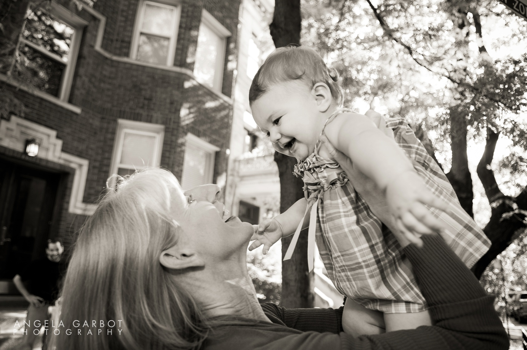 Mother's Day 2016 #charlottemothersday #chicagomothersday #mothersday #lifestylefamilyphotography #charlottefamily #chicagofamily ©2016 Angela Garbot http://www.AngelaGarbot.com