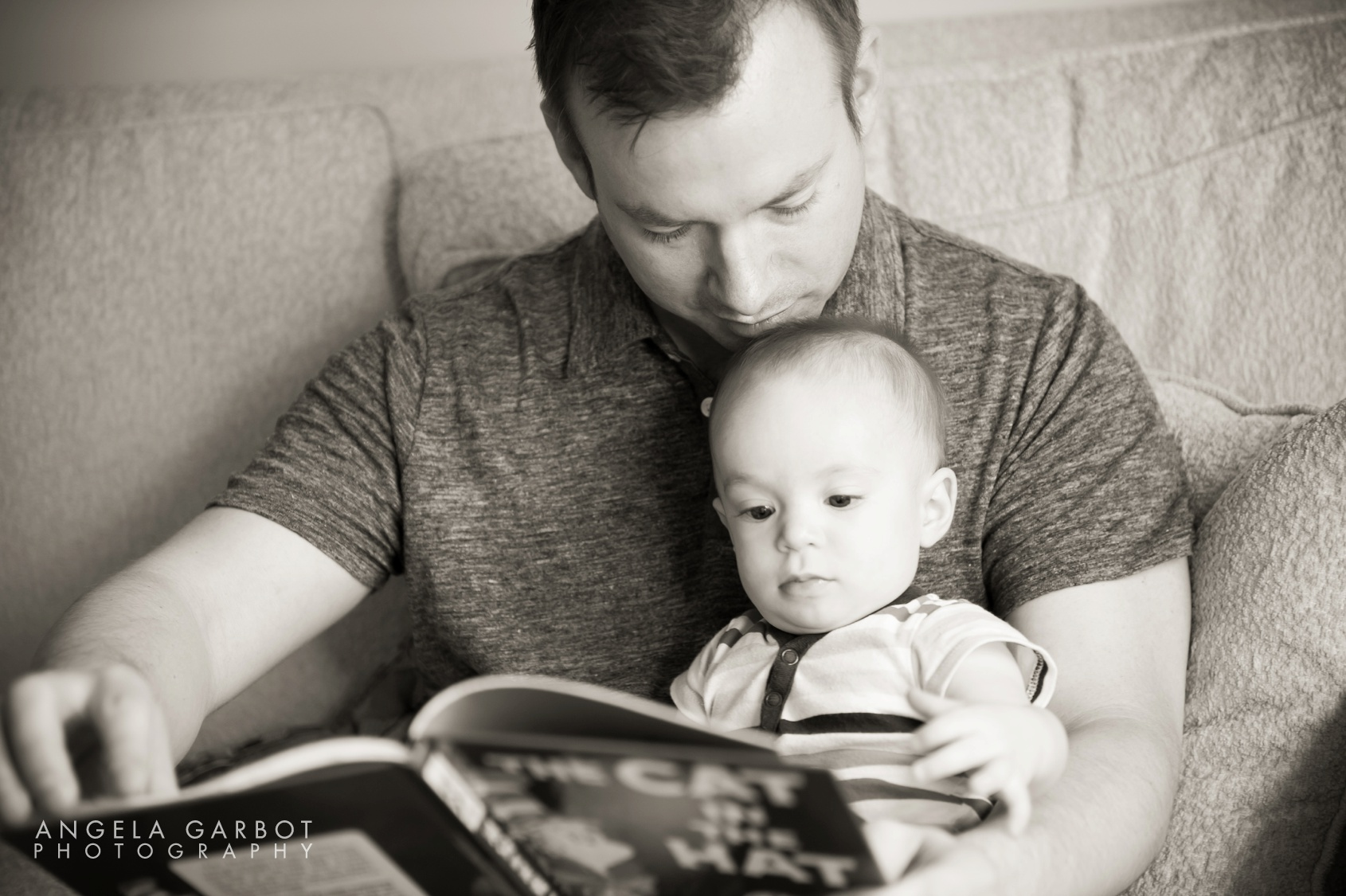 Father's Day 2016 #charlottefathersday #chicagofathersday #fathersday #lifestylefamilyphotography #charlottefamily #chicagofamily ©2016 Angela Garbot http://www.AngelaGarbot.com